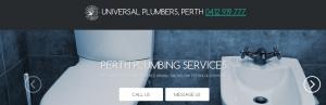 Universal Plumbers