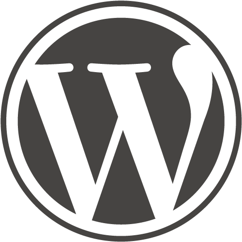 5 ways to find out if a website uses WordPress