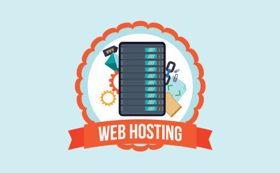 Cheap Web Design Hosting