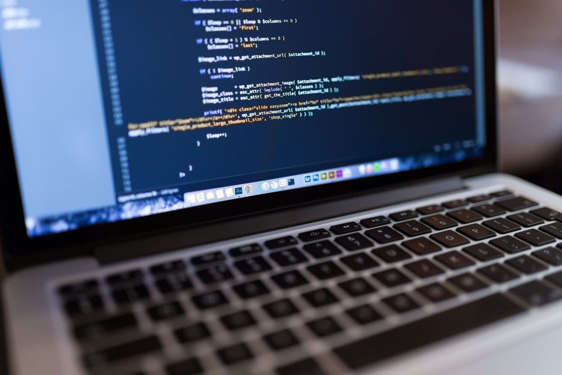 Pros & Cons Of The Most Popular Web Development Platforms