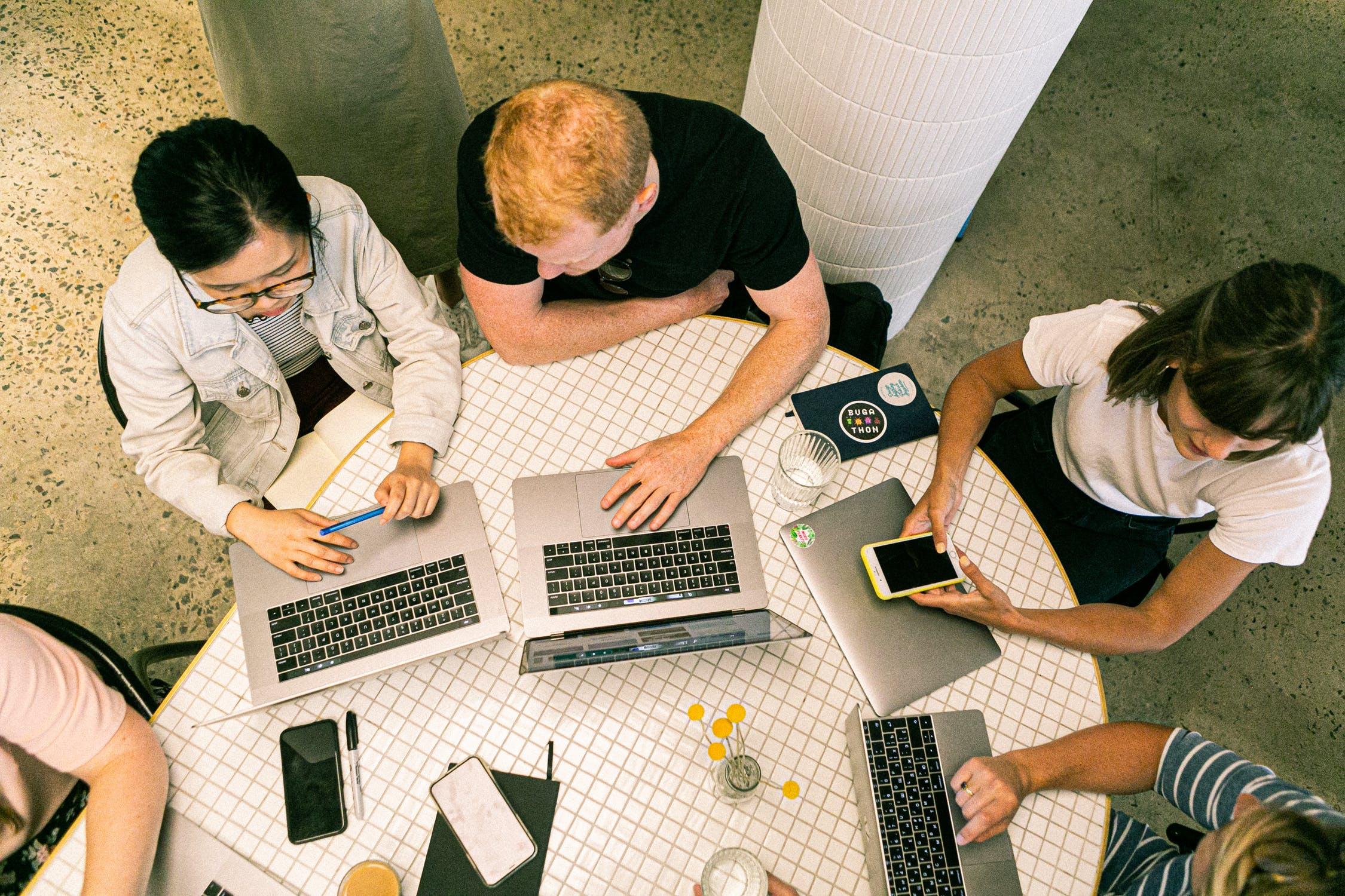 Why should I hire a digital marketing agency?